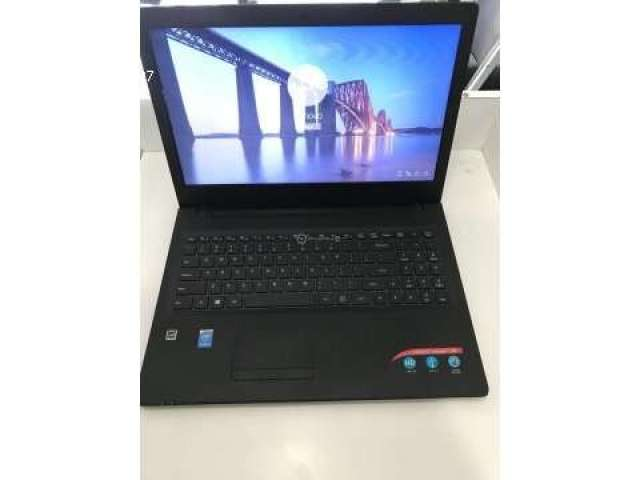 Lenovo IdeaPad 100 15u201d Core I5 5ta Generación