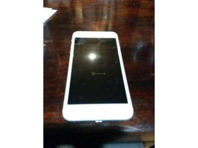Veno IPhone 6 Plus de 128 Gb