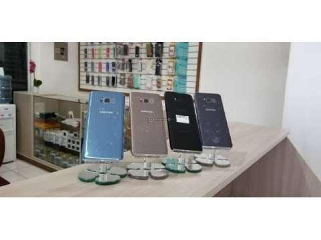 Samsung Galaxy S8 Plus Duos