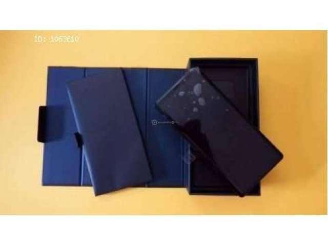 Samsung Galaxy Note 9 128GB New
