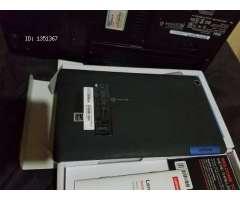 Lenovo Tab 3