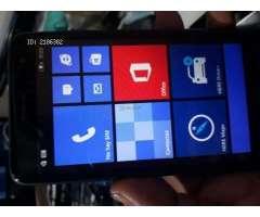Nokia  lumia 625 nitido $75