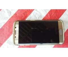 Vengo Samsung S6 edge