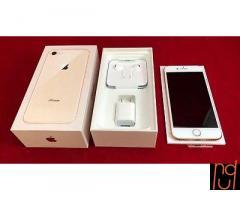 Apple iPhone 8/8 más 64 gb, 256 gb *