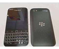 Celular Blackberry