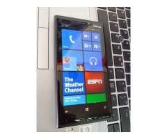 Nokia Lumia 920 LTE 32GB, Nítido 10/10