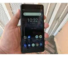 Precioso Nokia 6