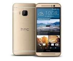 Vendo HTC M9