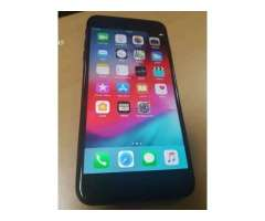 Venta I Phone 7 Plus de 32 gb