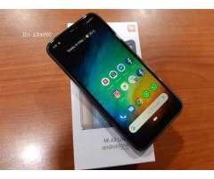 Vendo Xiaomi Mi A2 Lite Dual Sim (4Gb RAM 64Gb ROM)