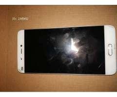 Vendo Xiaomi Mi5 pro