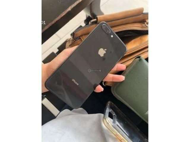 IPHONE 8 PLUS DE 64GB