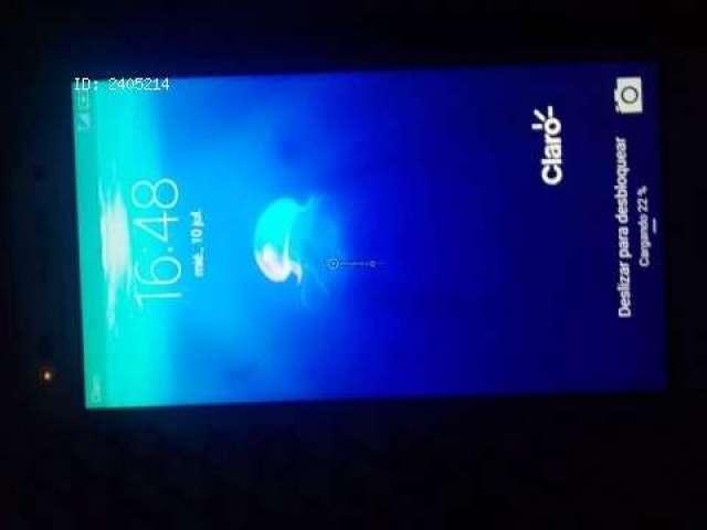 Huawei y6 2 un sim libre de red