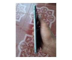 Iphone 6 s plus de 64