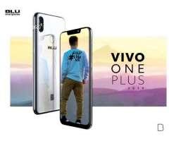 BLU VIVO ONE PLUS 2019, 2GB RAM!!