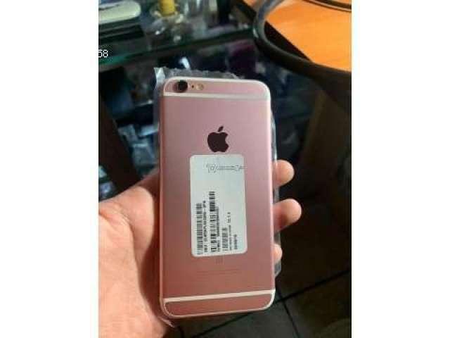 iphone 6s de 32gb