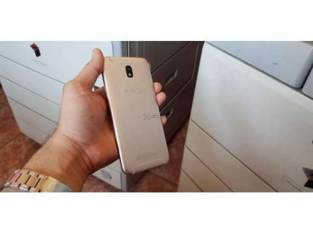 Galaxy J7 Pro Duos +505 8995-9058