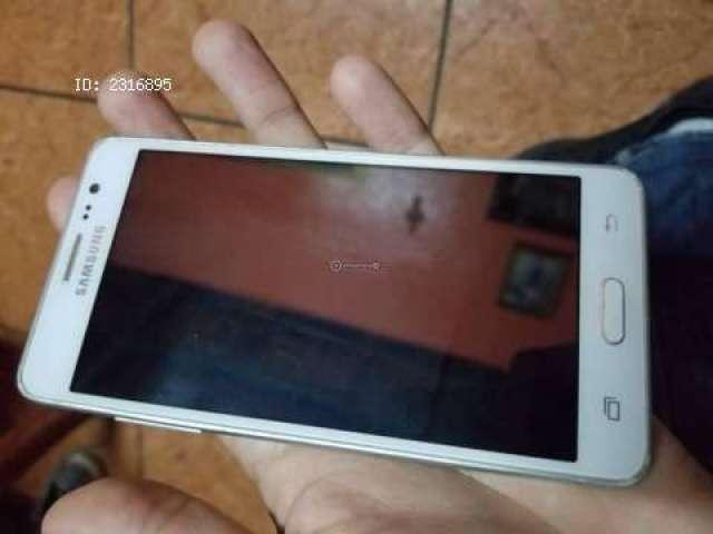 Samsung On 5