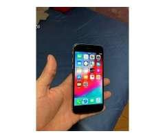iphone 6 16gb para claro