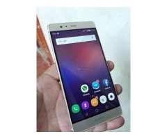 Huawei p9 plus dual sim