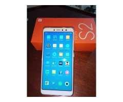 Xiaomi Redmi S2 4G Version Global