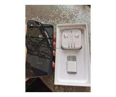 IPhone XS Máx 64g
