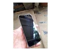 Motorola G5s estado 9.5 de 10