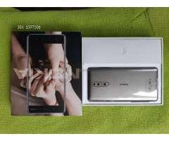 Nokia 8 nokia 5 y xiaomi redmi note 4
