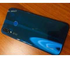 Huawei p20 Lite Seminuevo