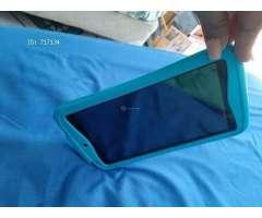 Tablet Alcatel Pixi Kids