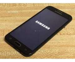 Samsung Galaxy J3 NUEVO!!!