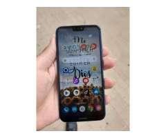 Se vende Huawei P20 Lite 10/10