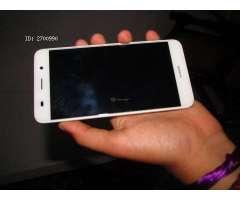 Huawei Y6 buen estado