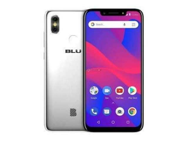 Móvil BLU R2 Plus Versión 2019