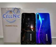 Vendo Huawei P30 Lite Dual Sim Nuevo