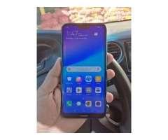 Huawei p20 Lite duos