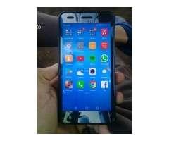 Huawei y6ll (2)  semi nuevo