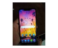 Huawei Mate 20 Lite PARA YAAA!